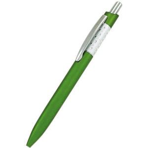 Bedruckte Kugelschreiber
