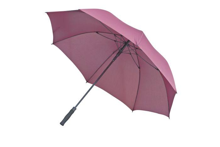 Regenschirm Werbegeschenke