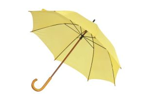Werbartikel Regenschirm