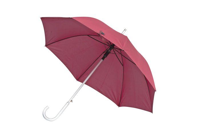 Regenschirme kaufen
