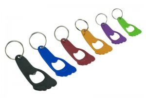 Schlüsselanhaenger kaufen