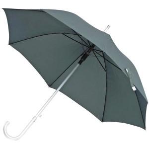 guenstige-regenschirme
