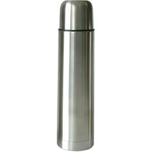 thermosflaschen-edelstahl