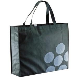 werbeartikel-einkaufstaschen