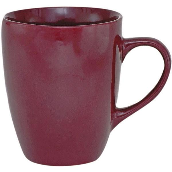 Werbegeschenke Tassen