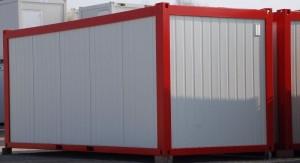 Container Kaufen 10 Fuss 20 Fuss 40 Fuss Und Mehr Alle Zusammen
