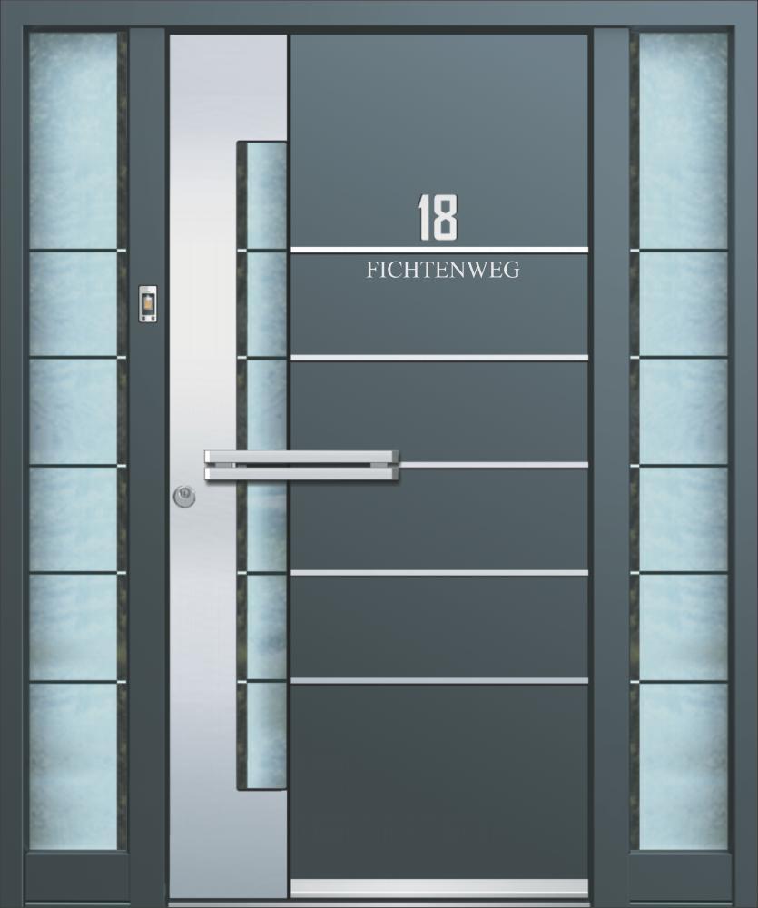 alle zusammen webseitenoptimierung und seo part 9. Black Bedroom Furniture Sets. Home Design Ideas