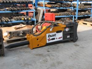 hydraulikhammer gebraucht kaufen f r minibagger zu fairen preisen alle zusammen. Black Bedroom Furniture Sets. Home Design Ideas