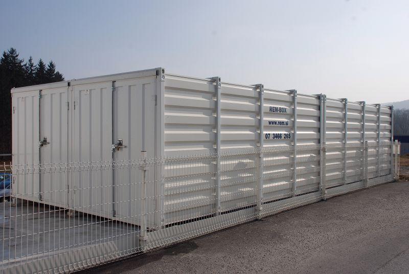 container kaufen preis fu gebraucht garage container neu luxus commod mieten preis container. Black Bedroom Furniture Sets. Home Design Ideas