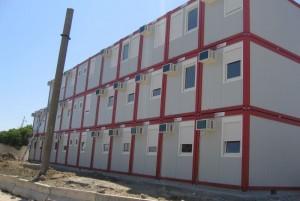 modulhaus kosten