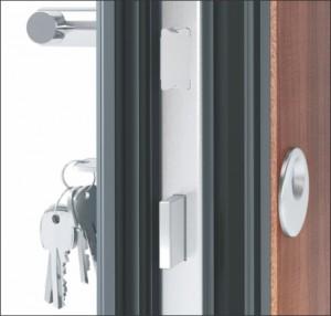 RC2 Sicherheit Inotherm