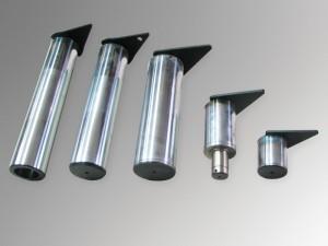 Metallwaren