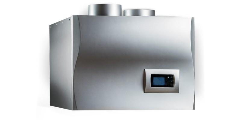 Wärmepumpe Warmwasser Preis