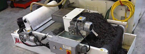 Metalldetektor Tiefe