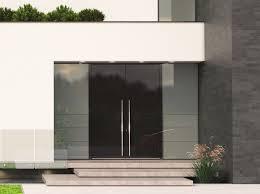 haust ren mit glas alle zusammen. Black Bedroom Furniture Sets. Home Design Ideas
