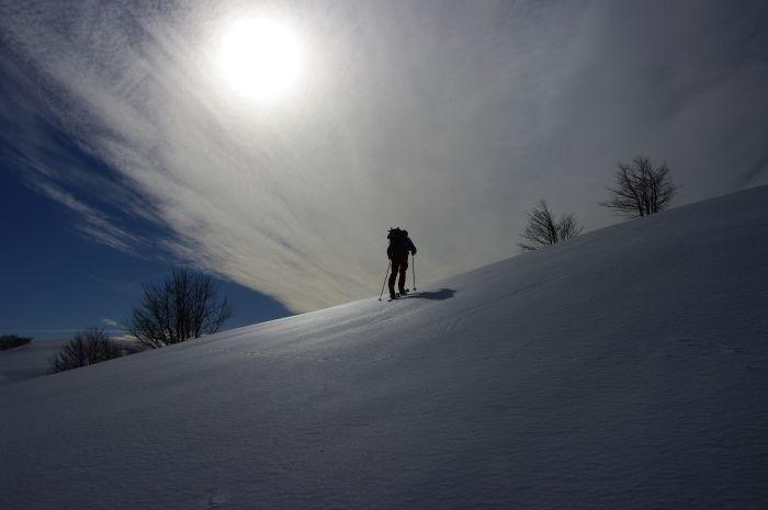 Teambuilding Winter - Wintertourismus Trends