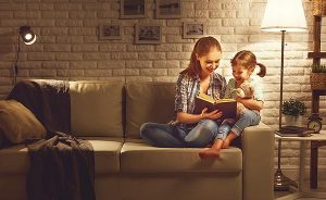 Smart Home Dimmer
